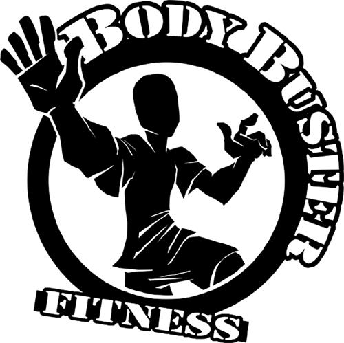 Body Buster Inc.
