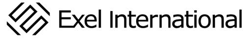GROUPE EXEL INTERNATIONAL INC.