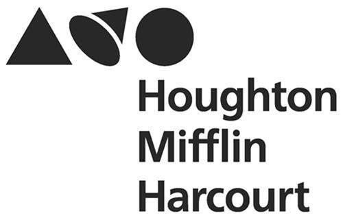 Houghton Mifflin Harcourt Publ