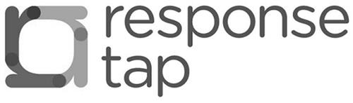 Response Tap Limited