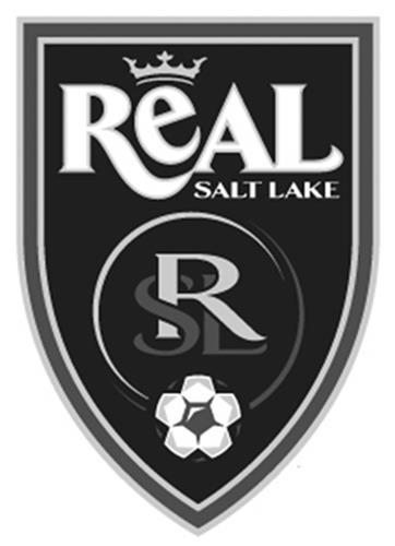 Major League Soccer, LLC