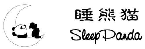 Sleep Panda CPAP Corporation