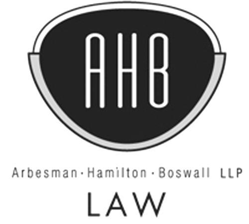 Arbesman Hamilton Boswall LLP