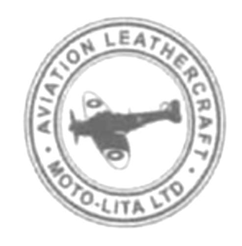 Moto-Lita Limited