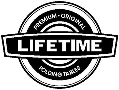 Lifetime Products, Inc.