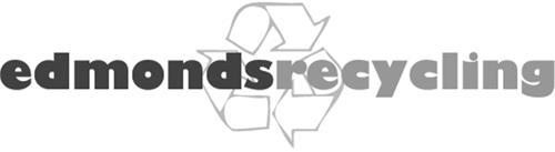 Edmonds Recycling Ltd