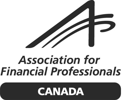 Association for Financial Prof