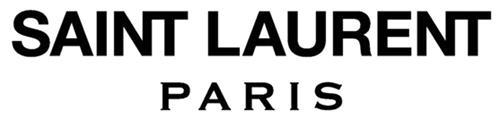 YVES SAINT LAURENT PARFUMS