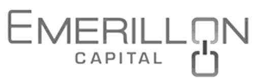 Gestion Emerillon Capital Inc.