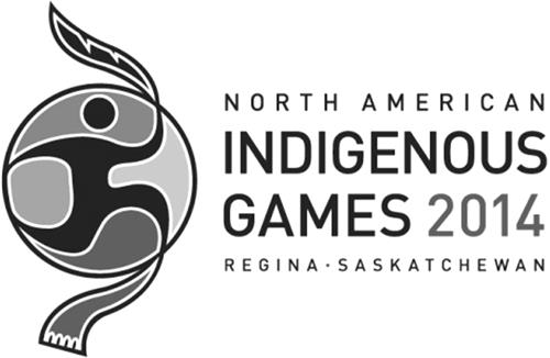 North American Indigenous Game