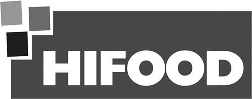 HI-FOOD S.p.A.