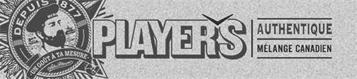 John Player & Sons Ltd.