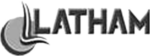 Latham Pool Products, Inc.