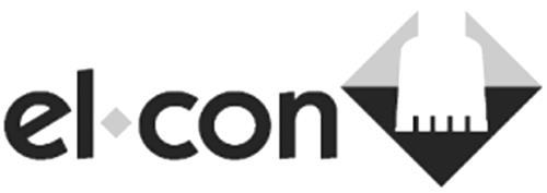 El-Con Construction Inc.