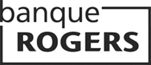 Rogers Bank