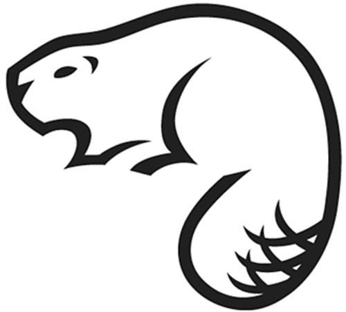 Beaver Machine Corporation