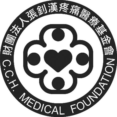 C.C.H. MEDICAL FOUNDATION