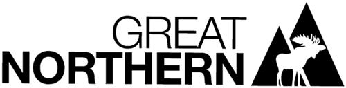 Gertex Hosiery Inc.