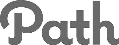 Path Mobile Inc Pte. Ltd.
