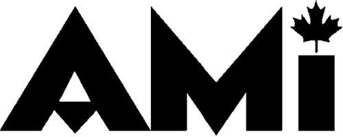 AquaMedia Inc.