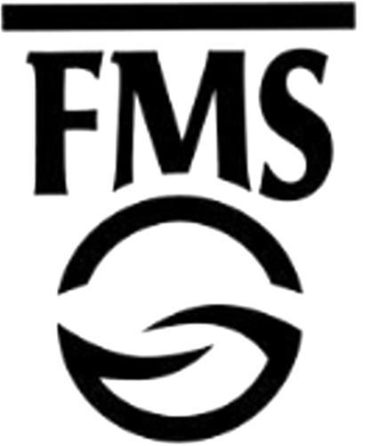 Fr. Meyer's Sohn (GmbH & Co.)