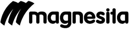 Magnesita Refractories Company