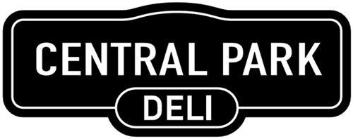 Concord Premium Meats Ltd.