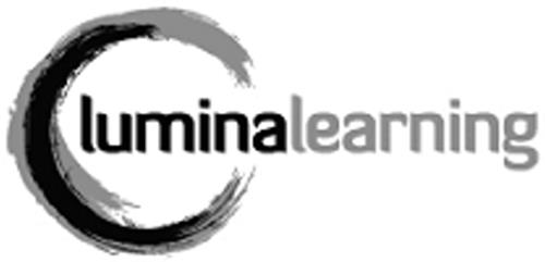Lumina Learning LLP