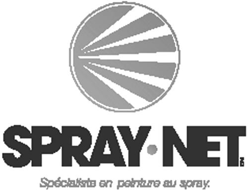 Spray-Net Canada Inc.
