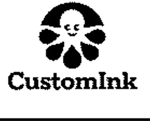 CUSTOMINK, LLC