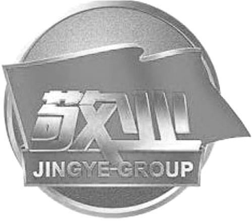 Jingye Group Co., Ltd.