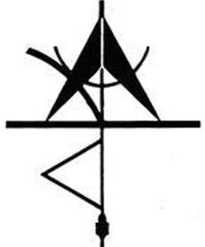 COBATY Association régie selon