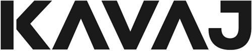 KAVAJ GmbH