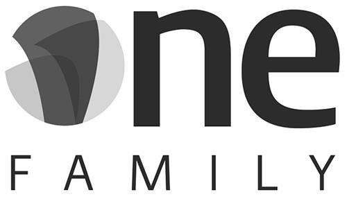 Frontline Financial Credit Uni