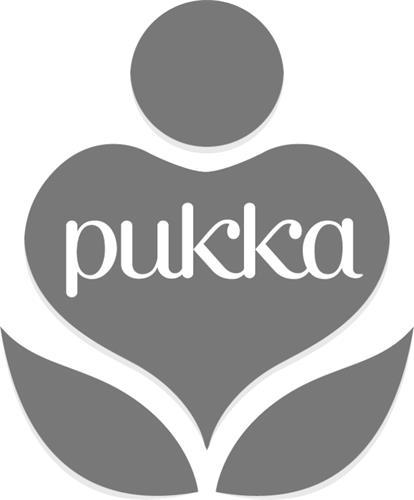 Pukka Herbs Limited