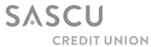 Salmon Arm Savings and Credit