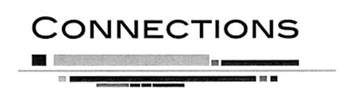 WECO Electrical Connectors Inc