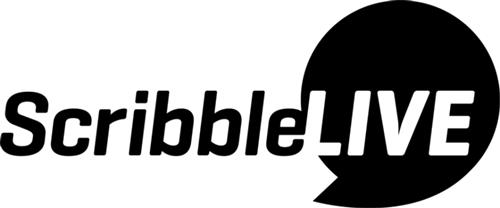 Scribble Technologies Inc.
