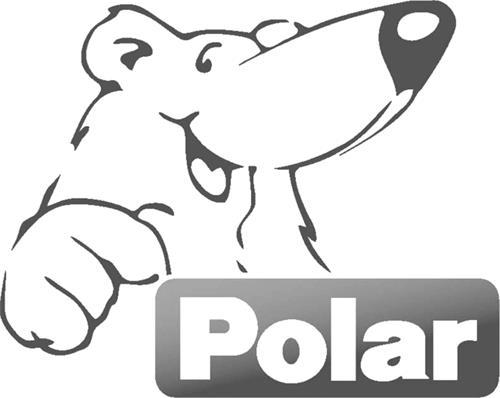 POLAR AIR LTD.