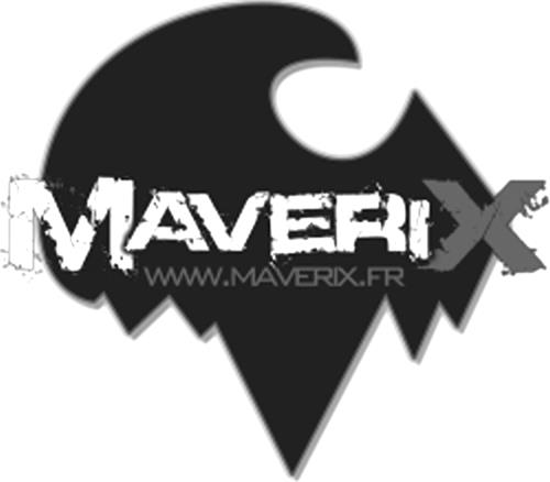 SARL MAVERIX