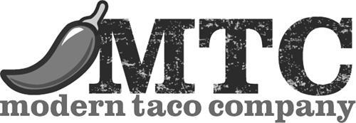 Modern Taco Company