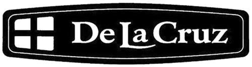 DLC Laboratories, Inc.