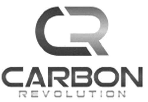 CARBON REVOLUTION LIMITED