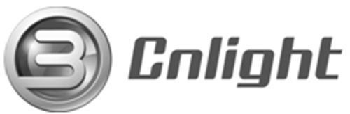 CNLIGHT CO., LTD