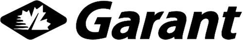 GARANT GP société en nom colle