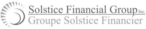 Solstice Financial Group Inc.