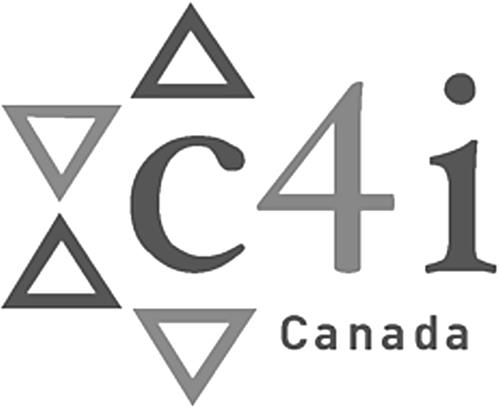 Christians for Israel, Canada