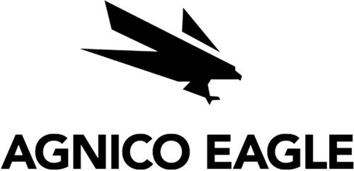 Agnico Eagle Mines Limited/Min