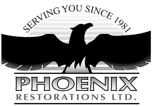 Phoenix Restorations Ltd.