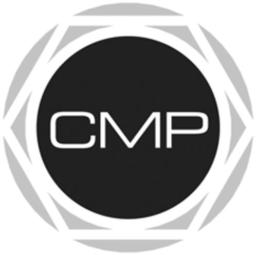 CMP Products Limited